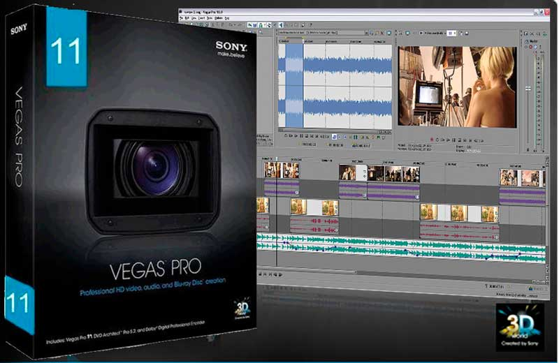 how to download sony vegas pro 32 bit